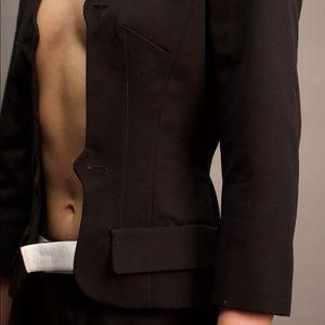 Jil Sander Jackets & Coats - Jil Sander blazer SO CHIC